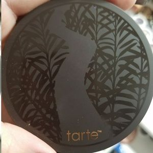 Tarte smooth operator pressed powder